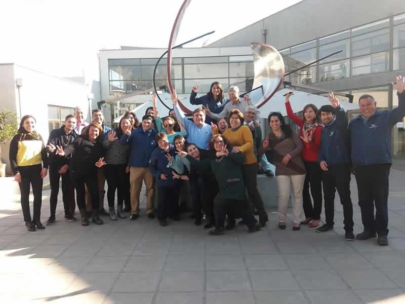 profesores-viaje-capacitacion-barcelona