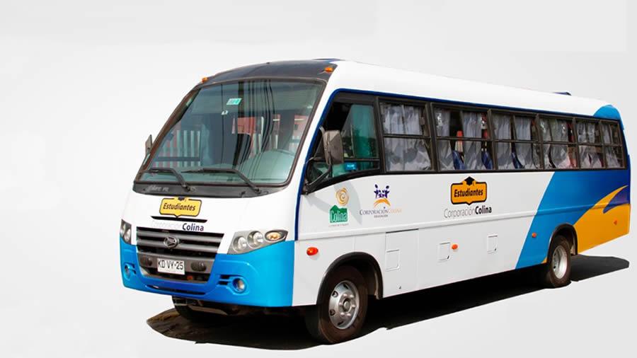 nueva-imagen.buses-2020-4