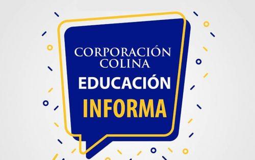 Josefina Orrego asume como nueva directora de Instituto Chacabuco
