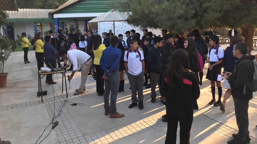 inicio-ano-escolar-2020-colina