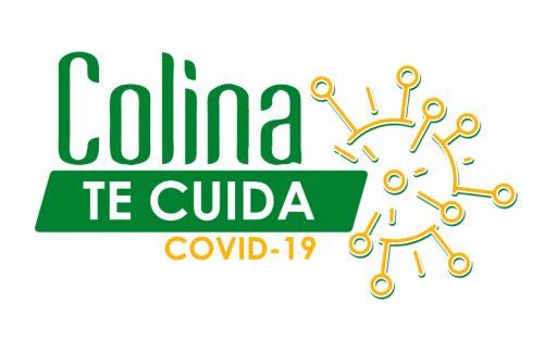 Colina lanza App Web y callcenter para detectar síntomas de Coronavirus