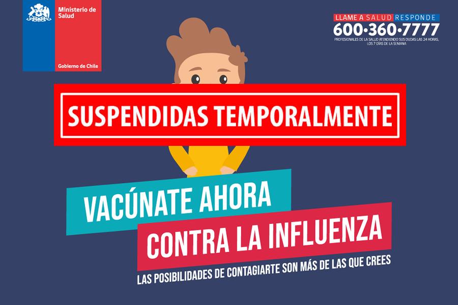 vacuna-ninos