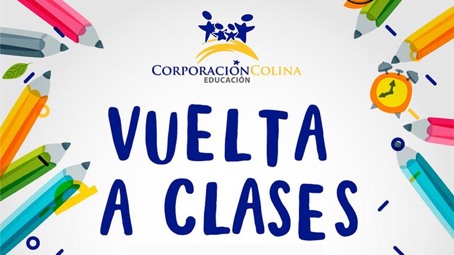 vuelta-clases-2020-escuelas-liceos-5