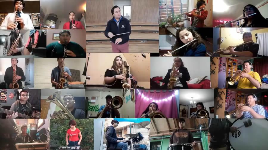 orquesta_escuela_musica_corpocolina